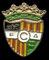 F.C. Andorra - Andorra.