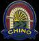 Chino (California).
