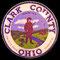 Clark County (Ohio).