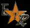 Estrella del Rosario C.F. - El Rosario.