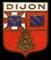 Dijon.