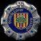 Policía Local Abrera.