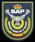 Cuerpo Nacional de Policía - Servicio Aéreo.