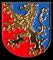 Rehin-Lahn-Kreises Landkreis.