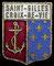 Saint Gilles Croix de Vie.