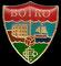 C.D. Boiro - Boiro.