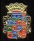 Diputación Provincial de Palencia.