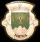 Fortios - Portalegre.