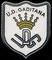 U.D. Gaditana - Cádiz.