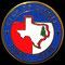 Diboll - Texas.