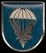 Brigada Paracaidista Cuartel General.