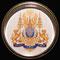 Camboya (escudo nacional).