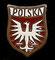 Polonia (escudo nacional).