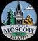 Moscow (Idaho).