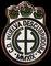 C.D. Huelva Descubridora - Huelva.