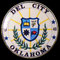 Del City - Oklahoma.