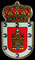 Castejón de Henares.