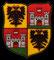 Wiener Neustadt.
