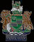 Niagara Regional Municipality.