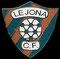 Lejona C.F. - Leioa.