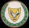 Chipre (escudo nacional).