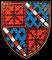 Evreux (1328-1425).