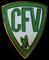 C.F. Villanovense - Villanueva de la Serena.