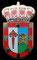 Castellar de Santiago.