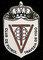 C.F. Travesía de Vigo - Vigo.