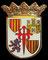 Villanueva de los Infantes.