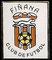 Fiñana C.F. - Fiñana.