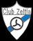 Club Zeltia - Porriño.