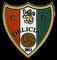 C.D. Delicias - Zaragoza.