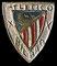 Atlético de Bilbao - Bilbao.