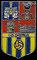 U.D. Castros - Medal-Coaña.