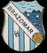 U.D. Brazomar - Castro Urdiales.