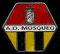 A.D. Mosqueo - Los Palacios.
