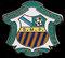Club Sp. María Pita S.D. - A Coruña.