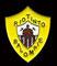 Riotinto Balompié - Minas de Riotinto.