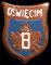 Oswiecin.