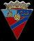 Club Atl. Burgalés - Burgos.