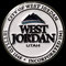 West Jordan - Utah.