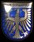 Schweinfurt.