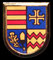 Ammerland (Landkreis).