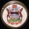 Antigua y Barbuda (escudo nacional).