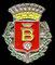 C.D. Belchite - Belchite.