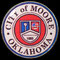 Moore - Oklahoma.