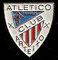 Club Atl. Arteixo - Arteixo.