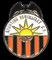 Sporting Benimaclet C.F. - Valencia.