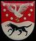 Prignitz (Landkreis).